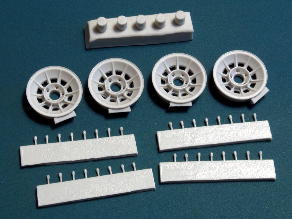 FMR-025_parts.jpg