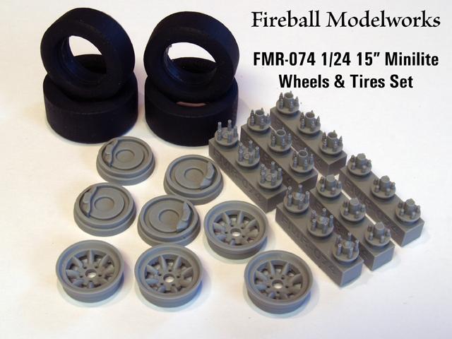 FMR-074.jpg