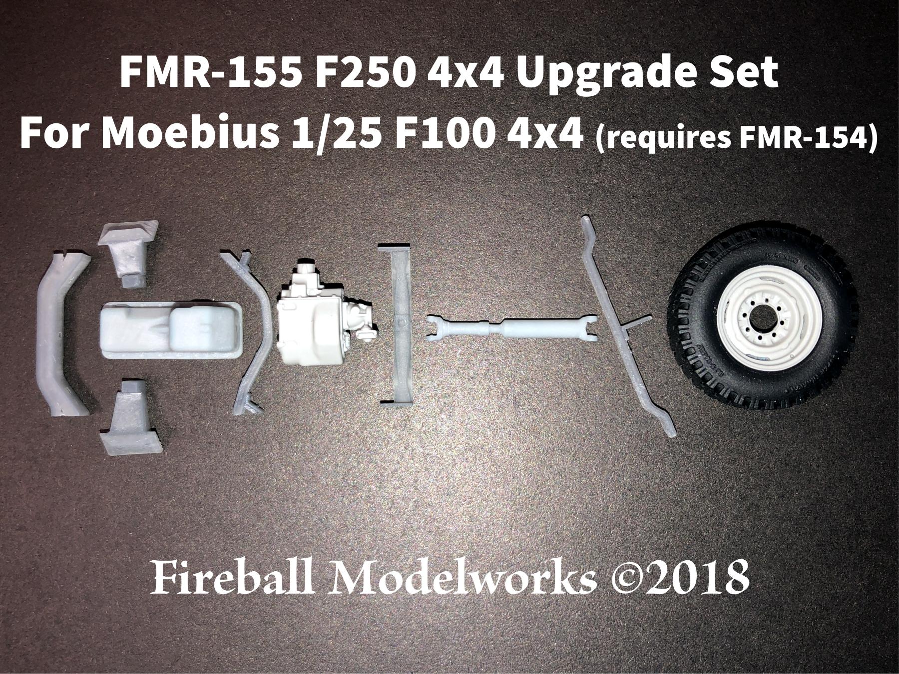 FMR-155.jpg