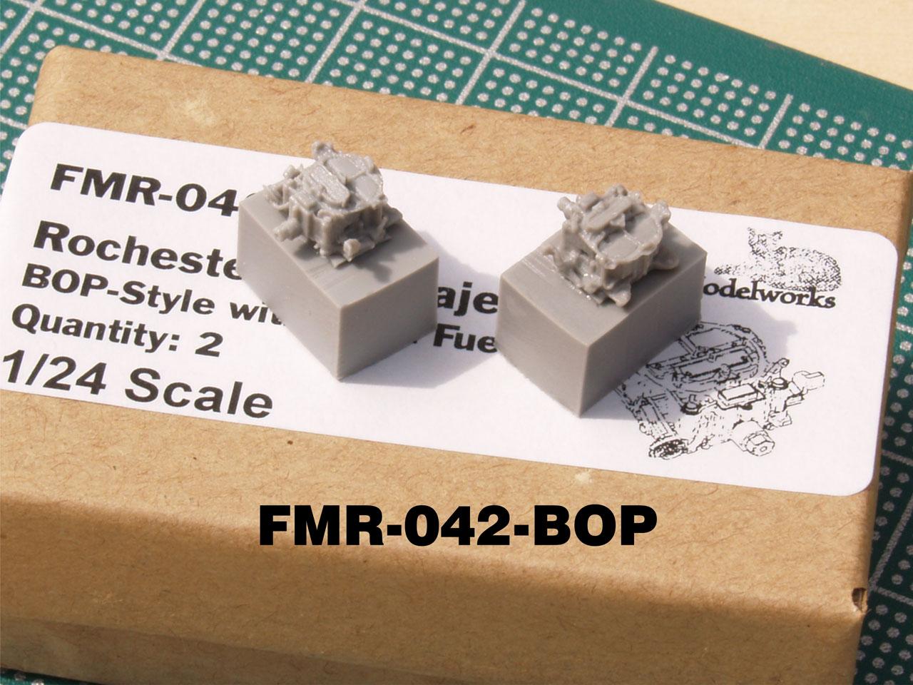 fmr-042-043_1.jpg